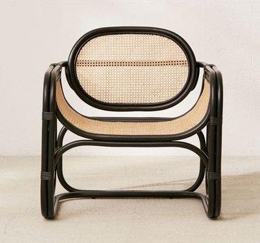 Marte Lounge Chair, $379