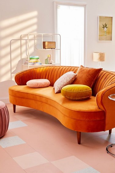 urban outfitters best couches