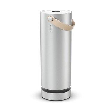 Molekule Air air purifier