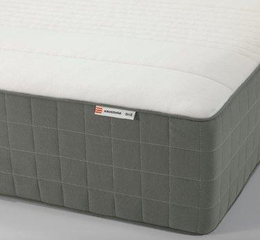 IKEA Haugsvar King Mattress, $549