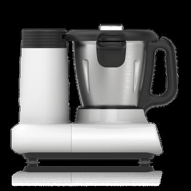 CookingPal's Julia, a high-tech kitchen tool