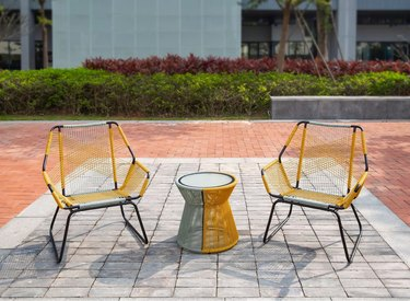 Target Outdoor Furniture