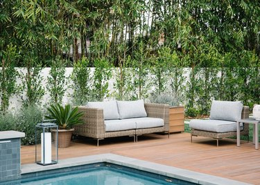 Outer Recycled Outdoor Furniture