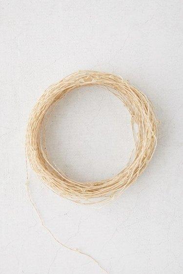 Extra Long Mod String Lights