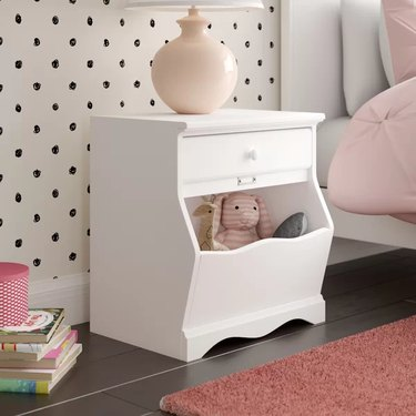 birch lane kids nightstand