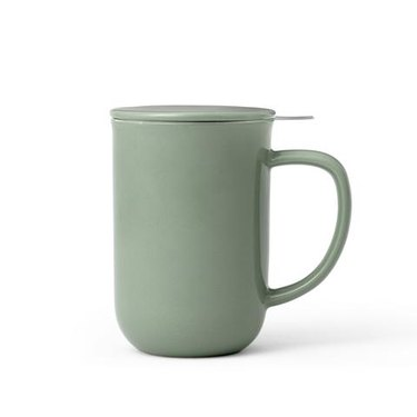 Viva Scandinavia Minima Balance Tea Cup, $22