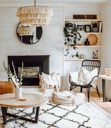 These Are the 15 Home Decor Trends Taking Instagram by Storm