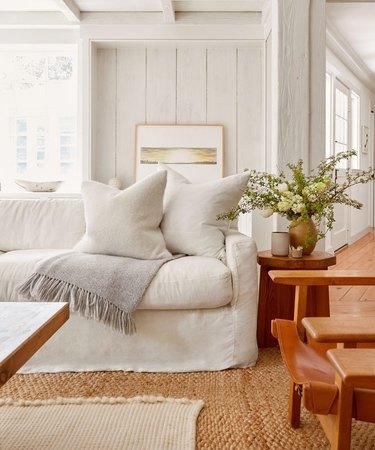 jenni kayne living room