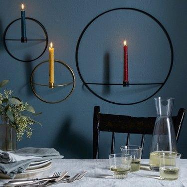 Food52 candlesticks