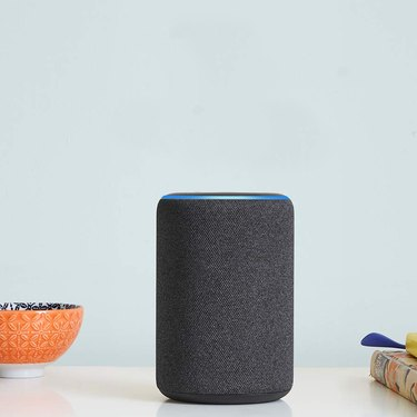 The Best Smart Home Speakers for Every Personality Type