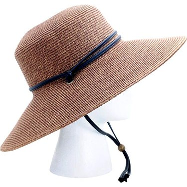Sloggers Wide Brim Sun Hat