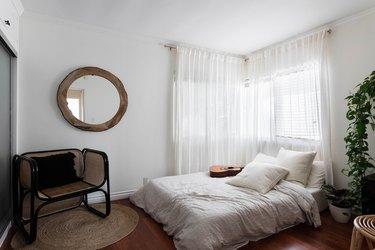 Brazilian Cherry Flooring: A Homeowner's Guide