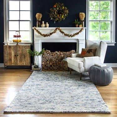 rugsusa rugs