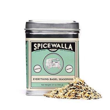 Spicewalla Everything Bagel Spice Blend
