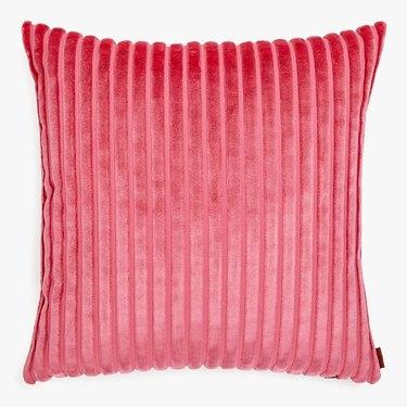 Missoni Home Coomba Pillow