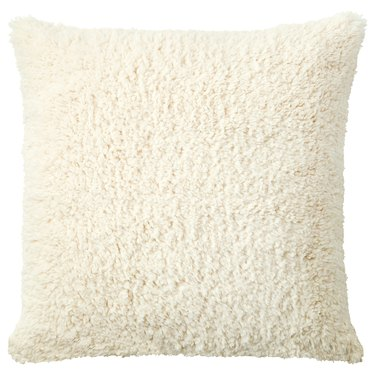 Vinter Cushion, $19.99
