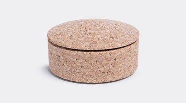 HAY Cork Box, $26.60