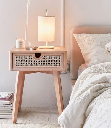 Urban Outfitters Marte Nightstand, $149