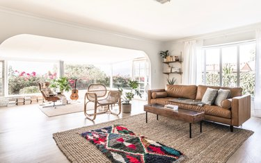 Want Extra Money? Follow Our Guide on How to Rent Out Your Home for Photo Shoots