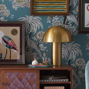 16 Standout Gifts for the Maximalist in Your Life