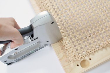 IKEA hack Ivar Cabinet