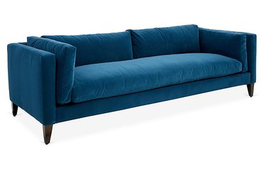 One Kings Lane Everleigh Sofa, $2,795