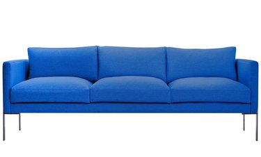 TRNK Truss Sofa, $4,595