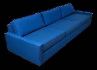Vintage Midcentury Sofa, $1,260