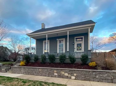 nashville home for sale