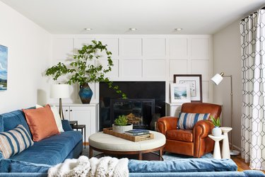 Toque White Paint Color by Sherwin-Williams