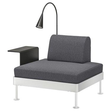 Delaktig Armchair, $519
