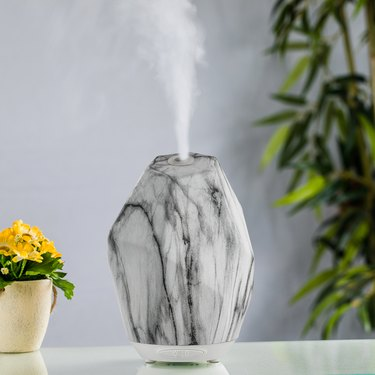 Chic Diffusers