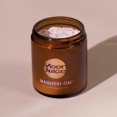 Moon Juice Magnesi-Om powder