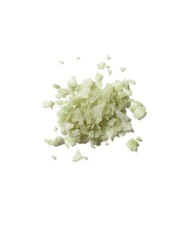 Nature of Things Fortifying Magnesium Soak