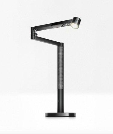 dyson lightsycle desk lamp