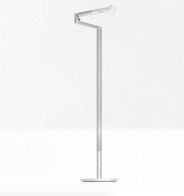 lightcycle morph floor lamp