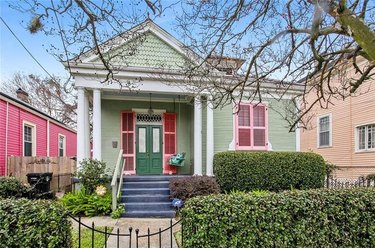new orleans home for sale