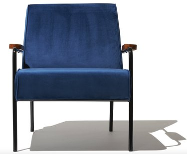 5. Industry West Jean Lounge Chair, $695