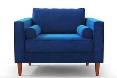 Apt2B Samson Chair, $898