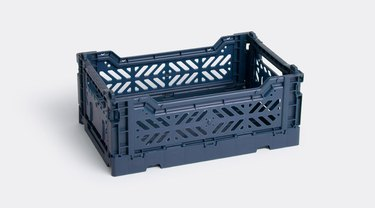 HAY Colour Crate, $4.90