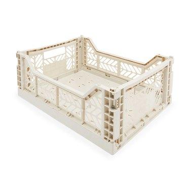Aykasa Polimer Collapsable Storage Bin, $10-$15