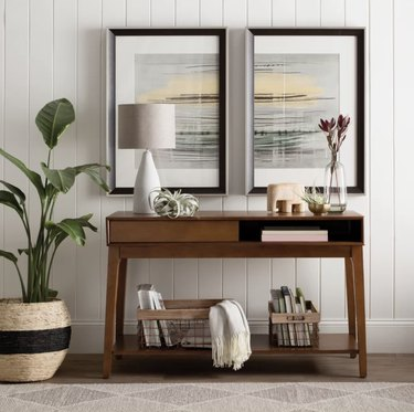 Langley Street Theresa Console Table
