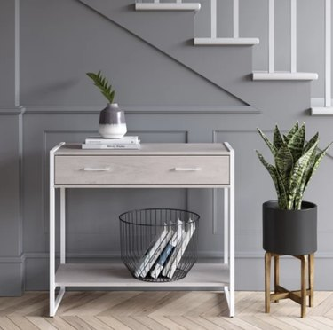 Target Project 62 Paulo Console Table