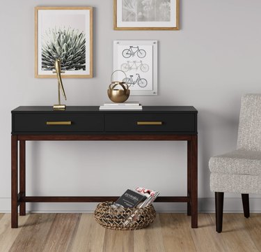 Target Project 62 Guthrie Console Table,