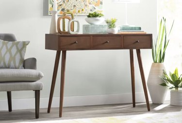 Langley Street Grant Console Table