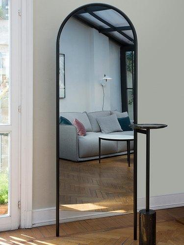 Australian brand SP01 floor mirror