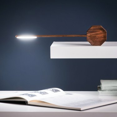 Best Desk Lamps For Any Budget