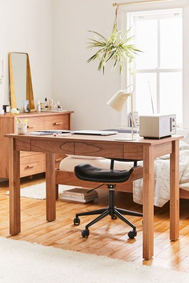 Urban Outfitters Sadie Desk