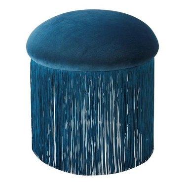 bolia fringed stool