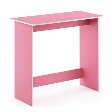 FURINNO Simplistic Study Table, $30.19